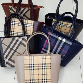 En Yeni Ucuz Çantalar