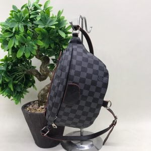louis-vuitton-toptan-al