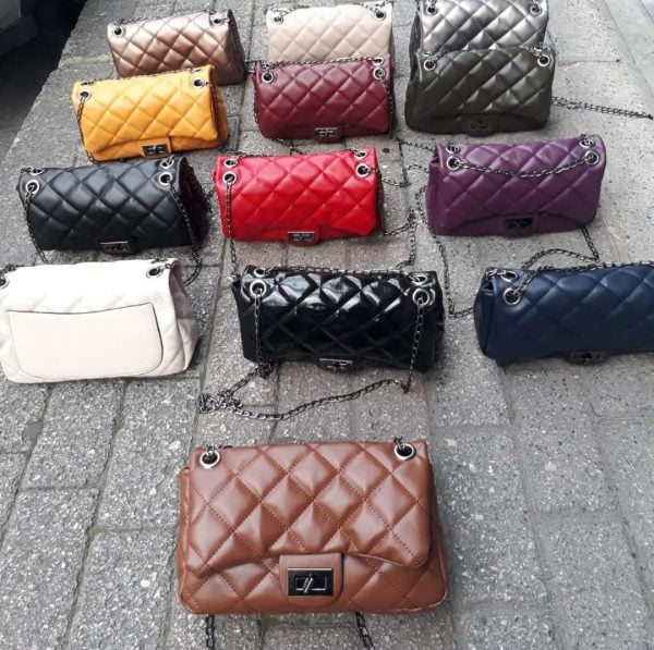 купете-чанта-на-едро