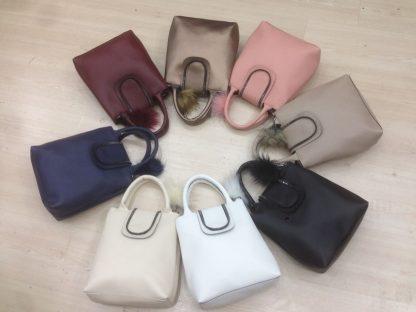 antalya-toptan-çanta