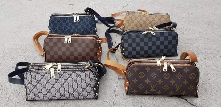 louis-vuitton-toptan-canta