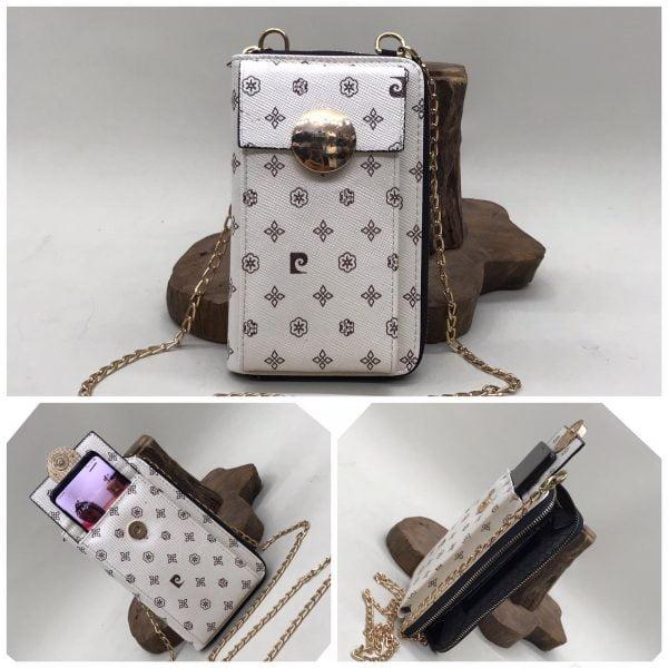 toptan-bayan-cüzdan