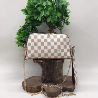 louis-vuitton-kadin-canta
