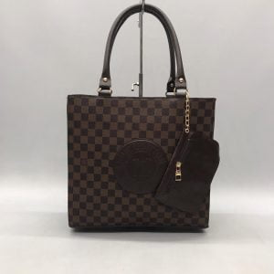 louis-vuitton-imitasyon-toptan