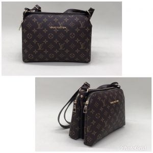 louis-vuitton-canta-toptan