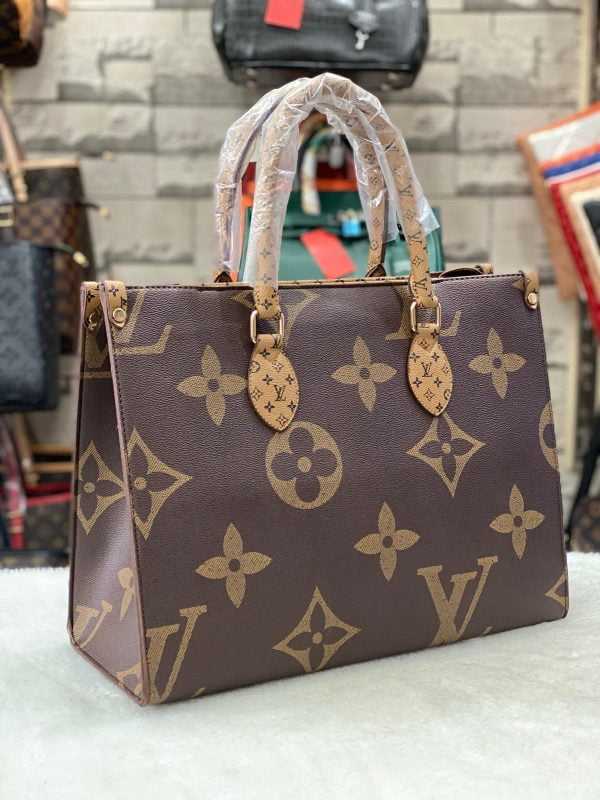 uk-wholesale-bag