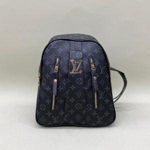 2020 toptan çanta