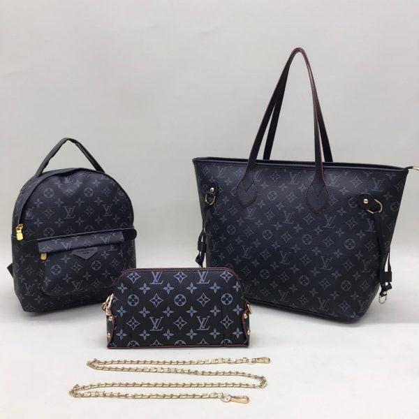 чанта-на-едро-българия