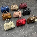 turkmenistan-wholesale-bag