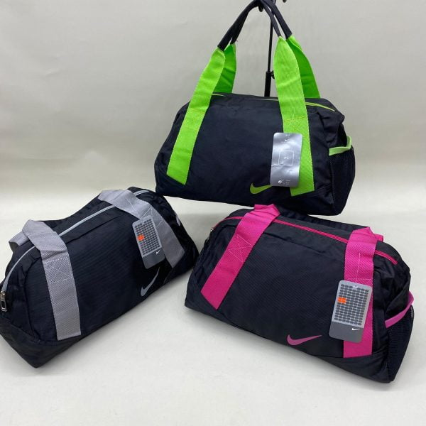toptan bulgaristan çanta