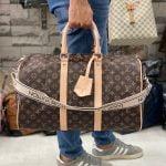 Ucuz Çantalar