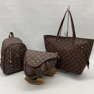 bayan çantaları