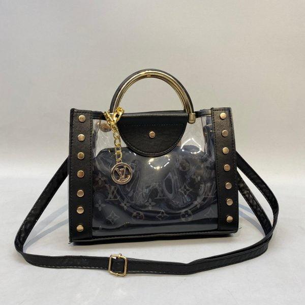 ucuz bayan çantaları